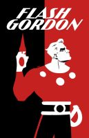 Flash-gordon-00-00 by FLComics