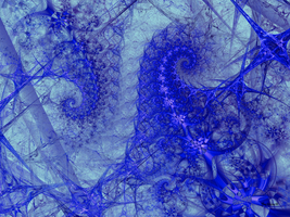 Blue Ice by tiffrmc720