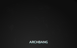 archbang_new_wallpaper_by_sgtconker1r-d5eiqtm.png