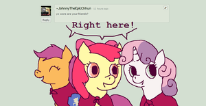 Q8 by ask-CMC-SweetieBelle