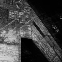 Mono Square Series XX by insolitus85