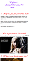 A Song of Ice and Fire meme by ErinacchiLove
