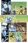 Run YA Secret Invasion 1 pg 13 by CeeCeeLuvins