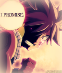 Fairy Tail 324 The promise by Takyya