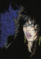 9 Tom Keifer by SweetChile