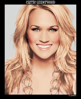 carrie underwood 02 by lorepocket