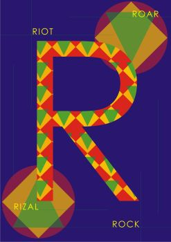 r for me by setitikasa