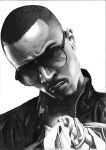 T.I. by dillys