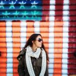 American the Beauty by piratesofbrooklyn