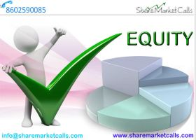 Equity by sharemarketcalls