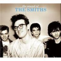 Ahh The Smiths The Cure For My Loneliness! by RetardedAndProud