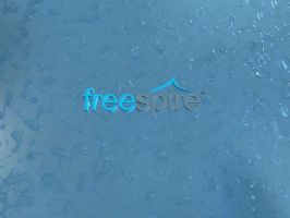 Freespire entry 2 by chris51888