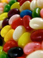 Stock - Jelly Bean Series 3 by mystockphotos