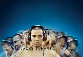 aditya Anugerah CD Cover 3 by jaysu