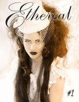Ethereal COVER by NightshadeBeauty