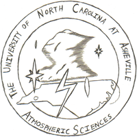 UNCA ATMS SCI SEAL by Dr-Morph