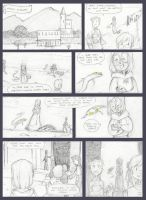 Duality Prelims Page 1 by saltpixie