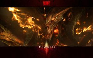 Diablo 3: The Acts #28 Battle at the Gates IV by Holyknight3000