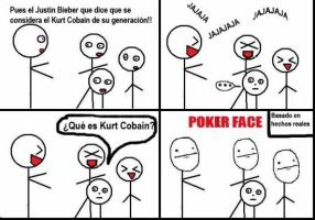meme pokerface quien es by scarymovie13
