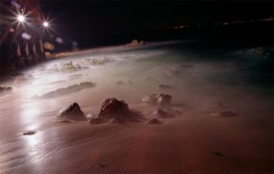 nite_tide_series_5 by nrm74