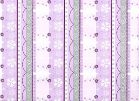 decorative paper texture 4 by allecca