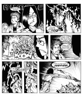 Fungasm: Epic Proportions Pg6 by polive