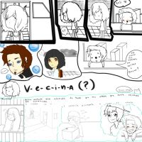 again cpaitulo 2 parte 9 by giane-saan