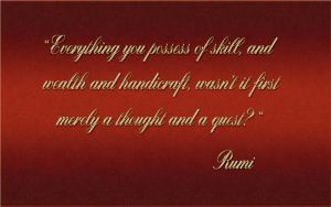 LOW-RES-Rumi-Quote by Jilo-Z