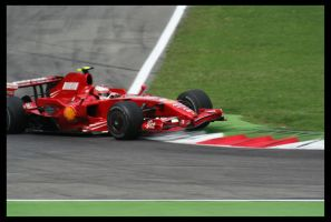 .: F1 TeSt:MoNzA 2007_K.R. :. by CousCoussina