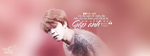 [Photo Quotes] Park Jimin BTS by linhchinie