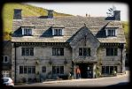 Bankes arms by awjay