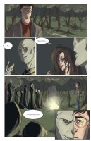 Deathly Hallows - spoiler - 2 by pixarjunkie