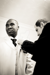 weddings by Cico-photography