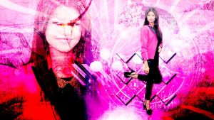 WallPaper de Zendaya Coleman #49 by JaquelBTR