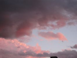 Sunset 121314 03 by acurmudgeon