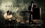 Madness by Meereen