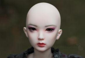 Name -- Supia Rosy face up commission by fadeddreamss