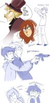 Derpdoodles 8 by hi-there-Shilo