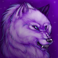 skinwalker3-icon2 by soulwithin465