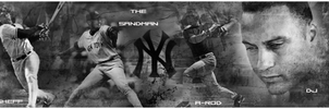 Yankees by pabdbomb