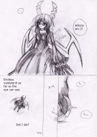 BRS Can you keep your promise p 4. by tearsofdream