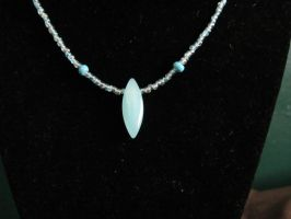 The crystal necklace by Midnight--Comet