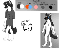 Chase 2013 ref by xX-Chase-Xx