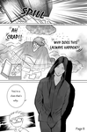 Ishmar's Story page 8 by MoonOfYomi