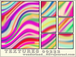 Texture-Gradients 00222 by Foxxie-Chan
