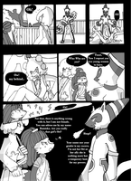 The contact page 25 by Kell0x