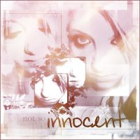 Not so innocent by Eriseda