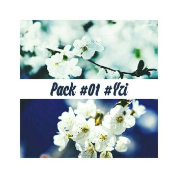 //09052017// Pack #01 by nhuy000