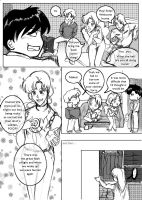 Four King Hell p. 004 by chatroomfreak