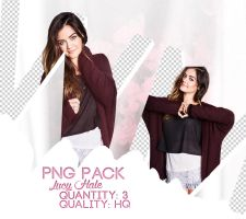 Lucy Hale | Png Pack | White Monsters by Whitemonsters